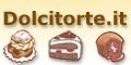 Dolcitorte.it, il sito sui dolci, le torte e le decorazioni