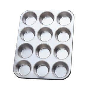 Teglia da muffin