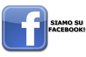 Dolcitorte.it su Facebook!
