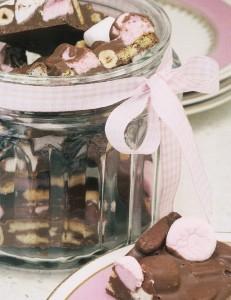 cioccobiscotti