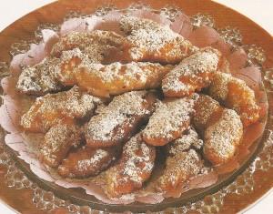 pere in pastella