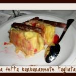 torta alle fragole2