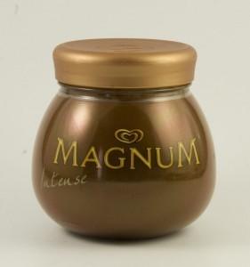 magnum Intense