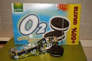 O2 Gullòn