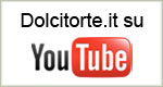 Guarda i nostri video!