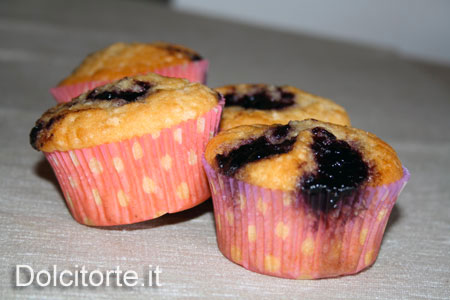 muffin alla marmellata front
